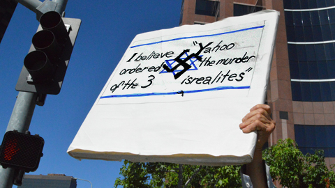 Anti-Israel-protest-LA-July-8-2014[1]